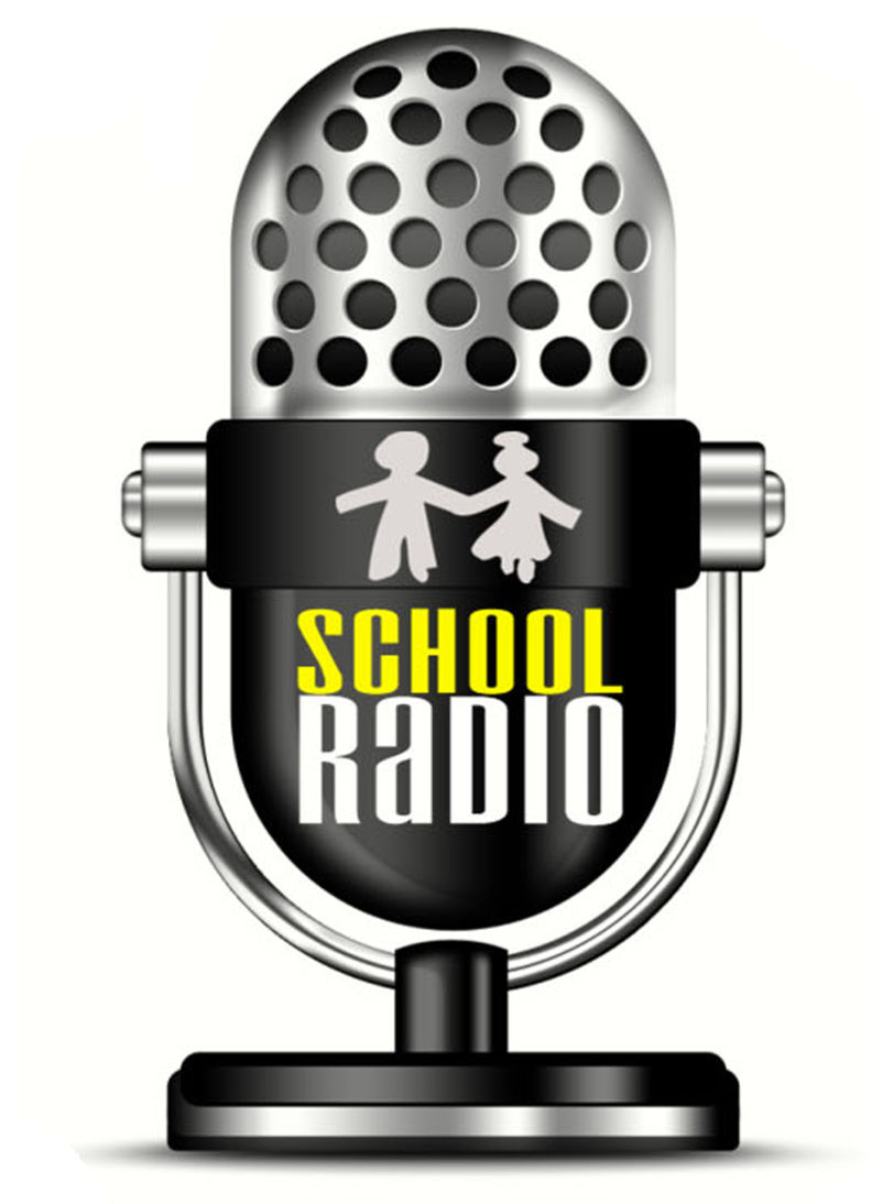 School Radio Summer Workshop